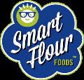 Smart Flour