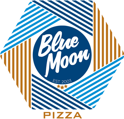 Blue Moon Pizza Restaurant