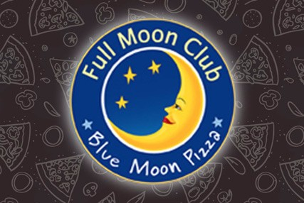 Join The Full Moon Club